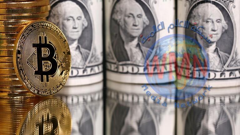 سعر صرف الدولار يسجل ارتفاعاً في الأسواق المحلية