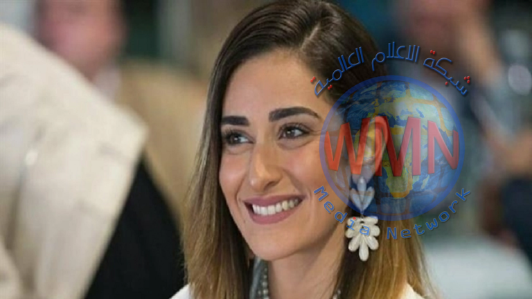 الفنانة المصرية أمينة خليل تعلن خطوبتها.. والزواج مطلع العام المقبل.. صور