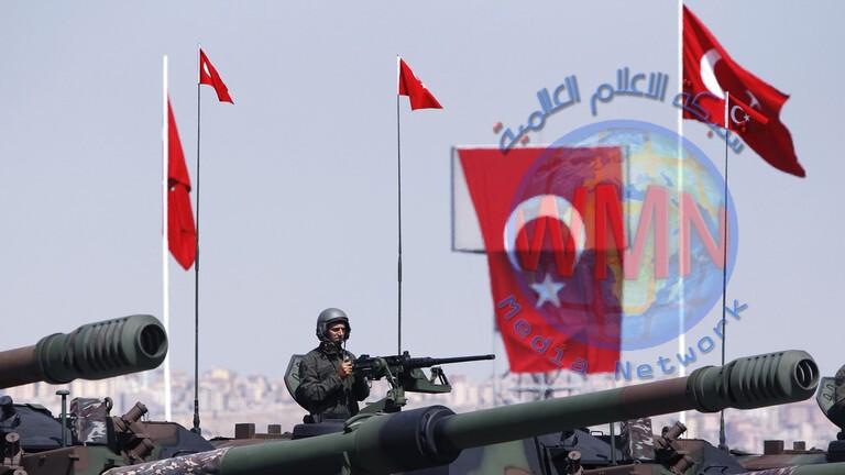 تقرير: تركيا تخطط لزيادة قواتها في ليبيا إذا دخلتها قوات مصرية