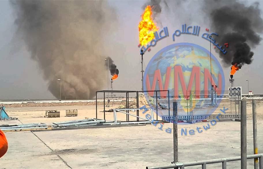 المالية النيابية: نعتمد على النفط بنسبة تتجاوز الـ 95% وهذا ماسيحصل برواتب الأشهر المقبلة