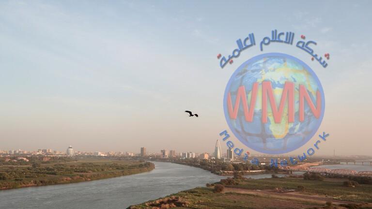 مصر تتفق مع السودان لاستغلال أراضيها في الزراعة