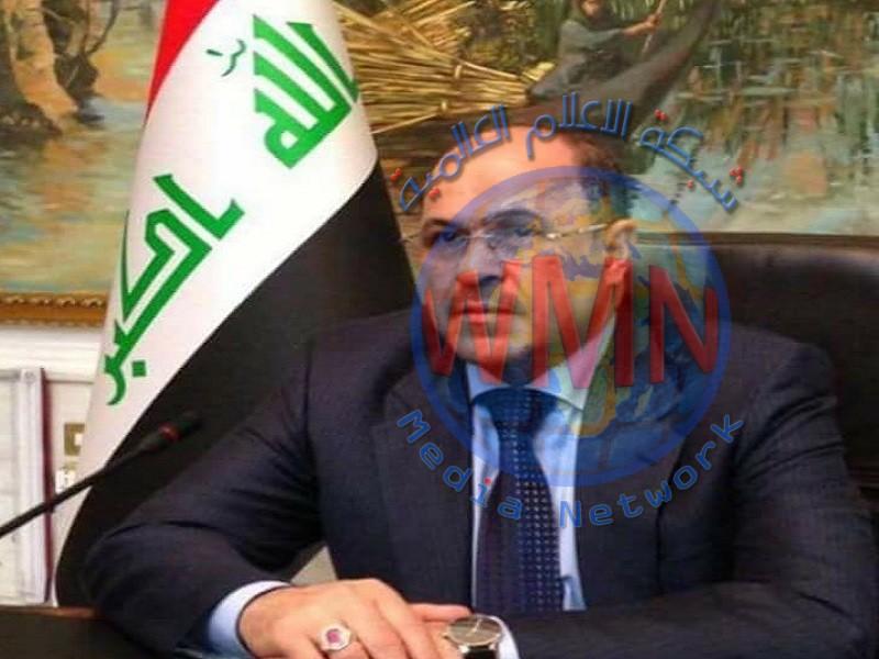 الامن النيابية : بقاء منافذ غير رسمية في كردستان تشكل تهديدا امنيا واقتصاديا على البلاد