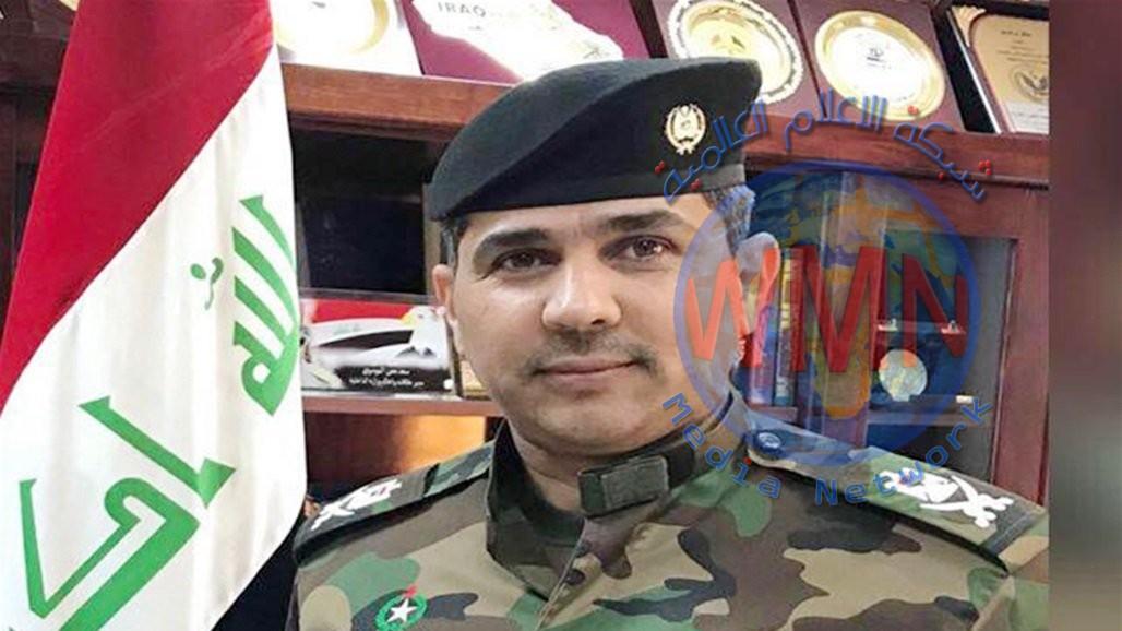 وزارة الداخلية توجه دعوة للمتظاهرين وتحذر من تداعيات قطع الطرق