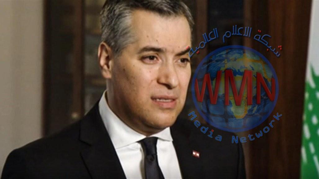 من هو مصطفى أديب المكلف بتشكيل الحكومة اللبنانية؟