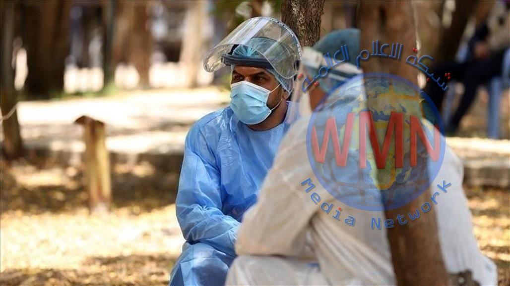 وزارة الصحة تمنح أربع فئات الأولوية في تعاطي لقاح كورونا المرتقب