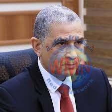 وزير الداخلية يوجه بتسهيل المعاملات المرورية وحجز هذه العجلات