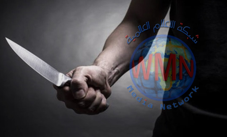 محافظة عراقية تسجّل اولى حالة الانتحار في عام 2021