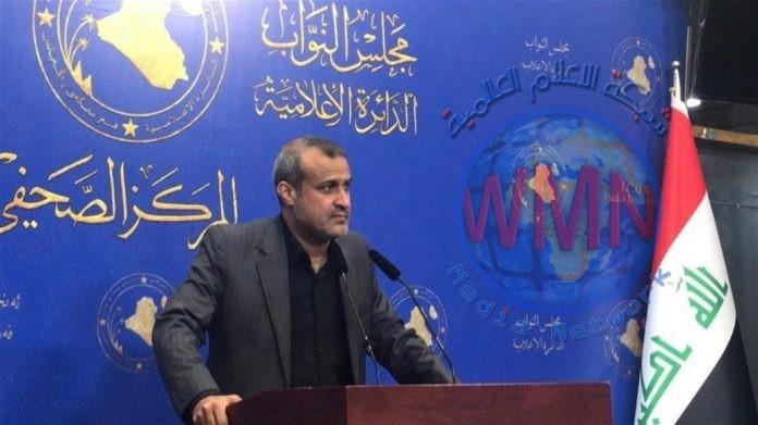 """الصيادي يدعو الزعامات الشيعية للتوحد ضد """"تسونامي خبيث"""" قادم"""