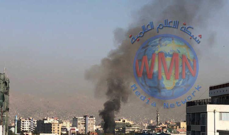 نجاة نائب الرئيس الأفغاني من محاولة اغتيال بتفجير استهدف موكبه