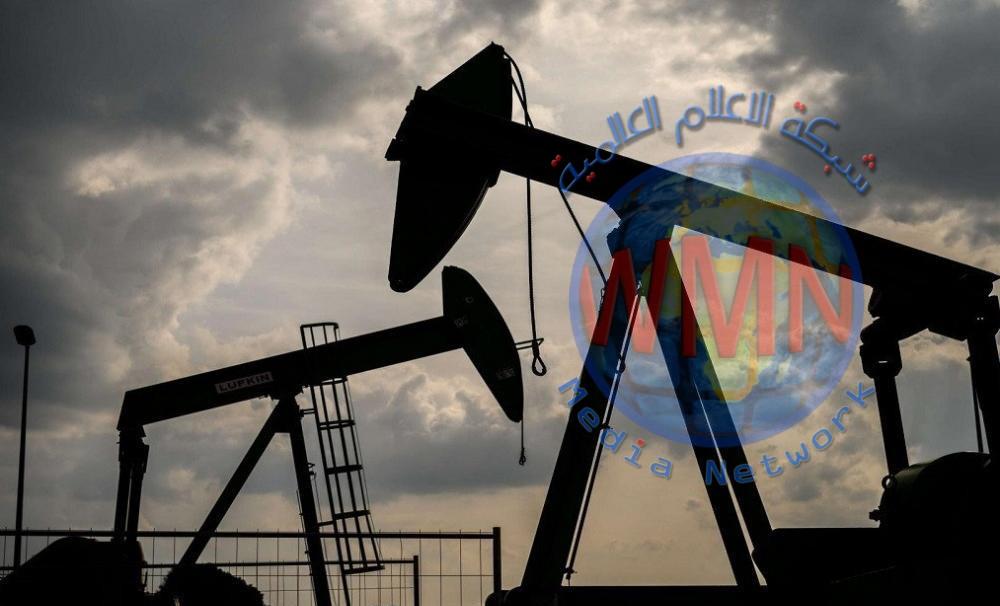 النفط يواصل التراجع مع تنامي المخاوف بشأن فيروس كورونا