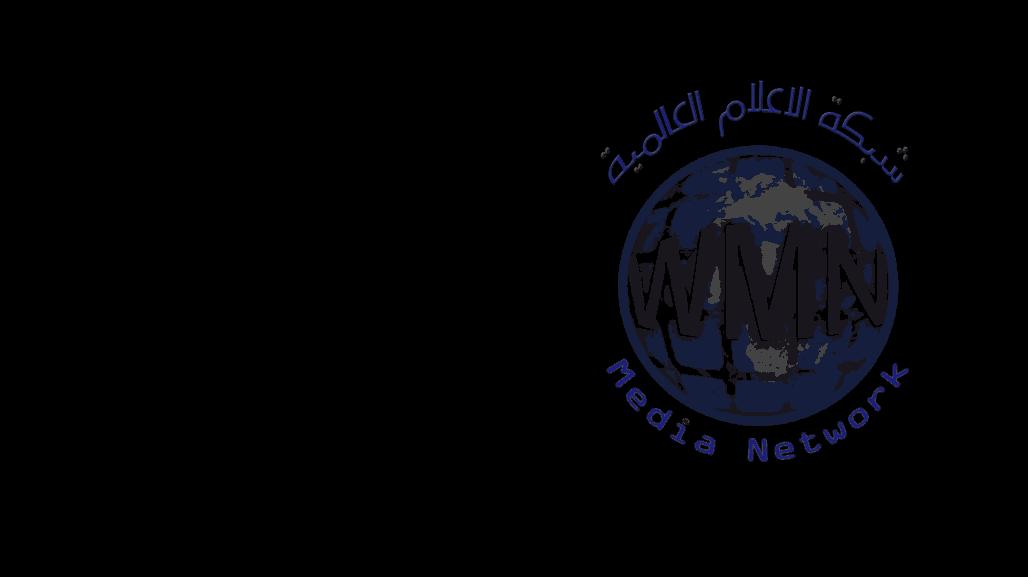 استطلاع من فايبر: بين العودة الى المدرسة والتعلم عن بُعد ماذا اختار العراقيون؟