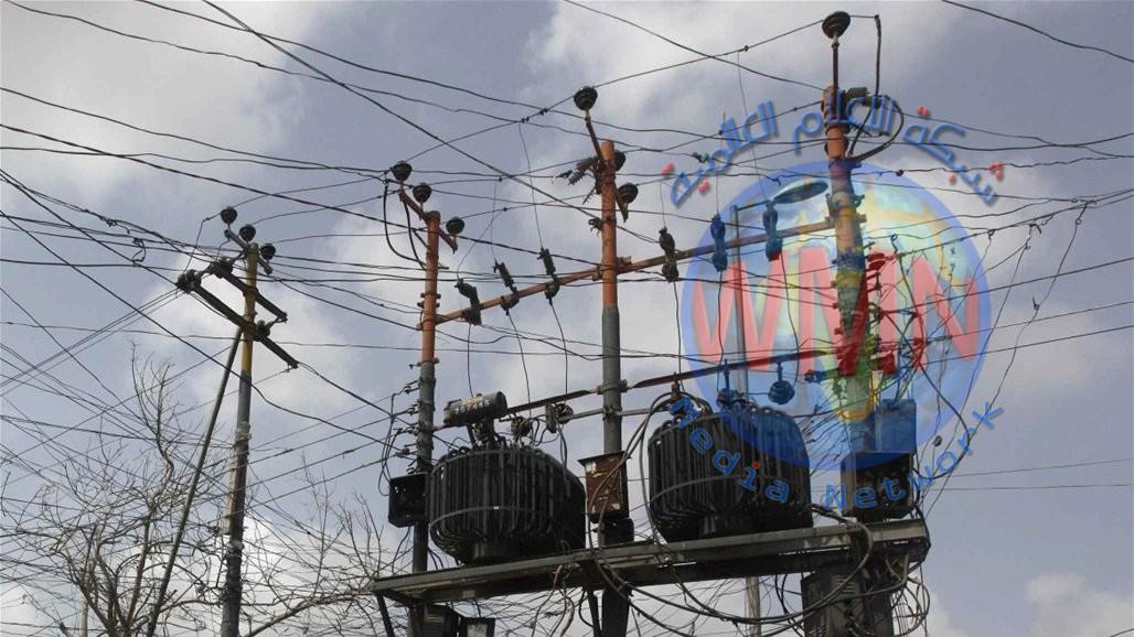 أهالي الكرادة يستغيثون: نحن بلا كهرباء منذ الأمس