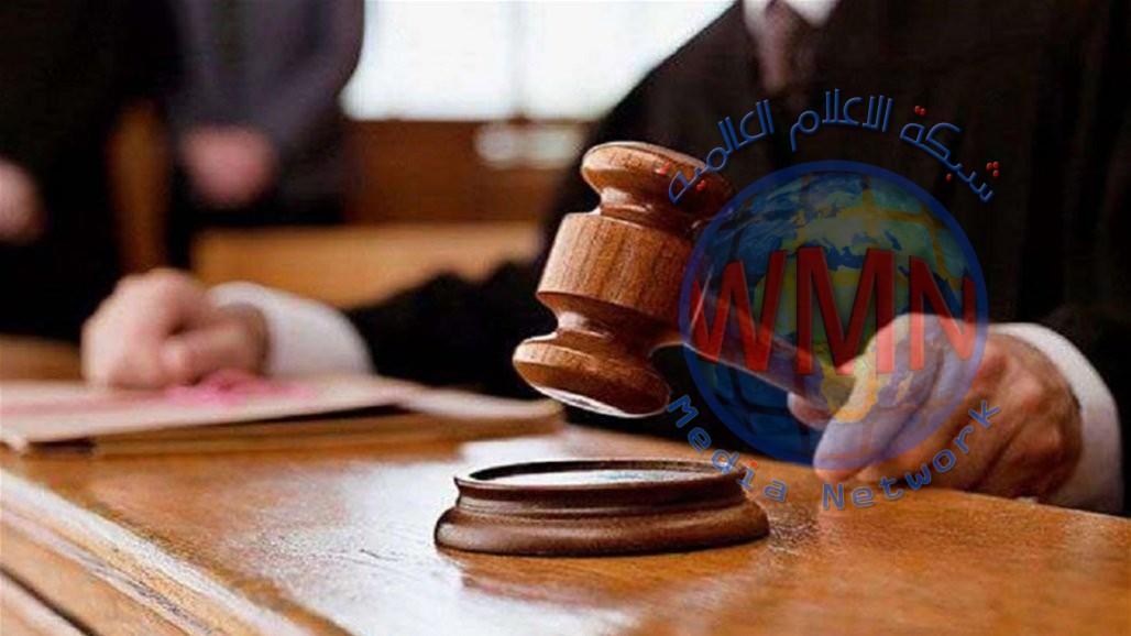 """النزاهة النيابية تُعلّق على """"موقف"""" القضاء إزاء عقود شبكات الهاتف النقال"""