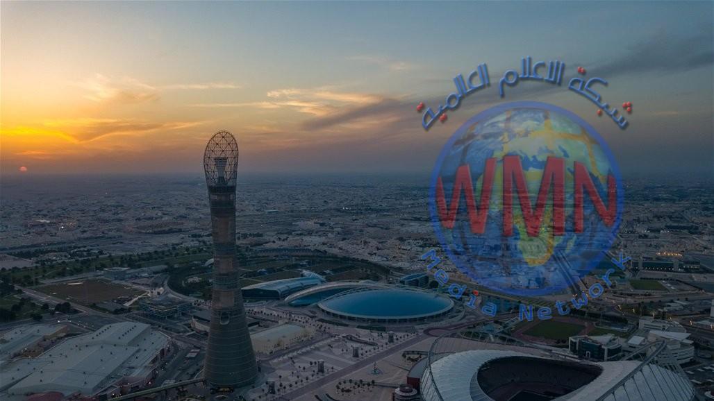 الخاطر: استضافة قطر لدوري أبطال آسيا خطوة هامة لعودة المنافسات الكروية القارية