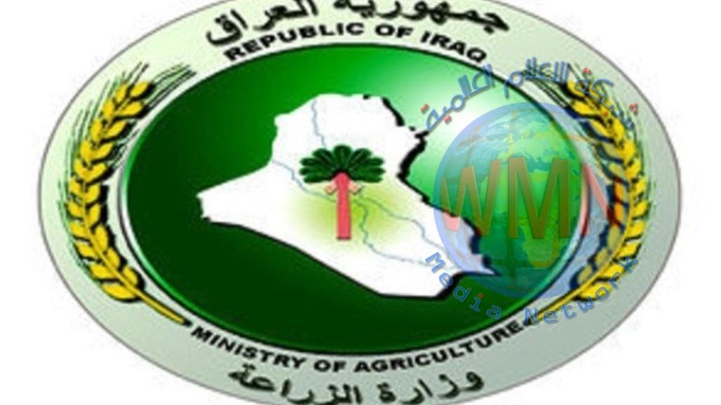 بالجدول.. محاصيل زراعية ومنتجات حيوانية محظورة من الاستيراد في العراق