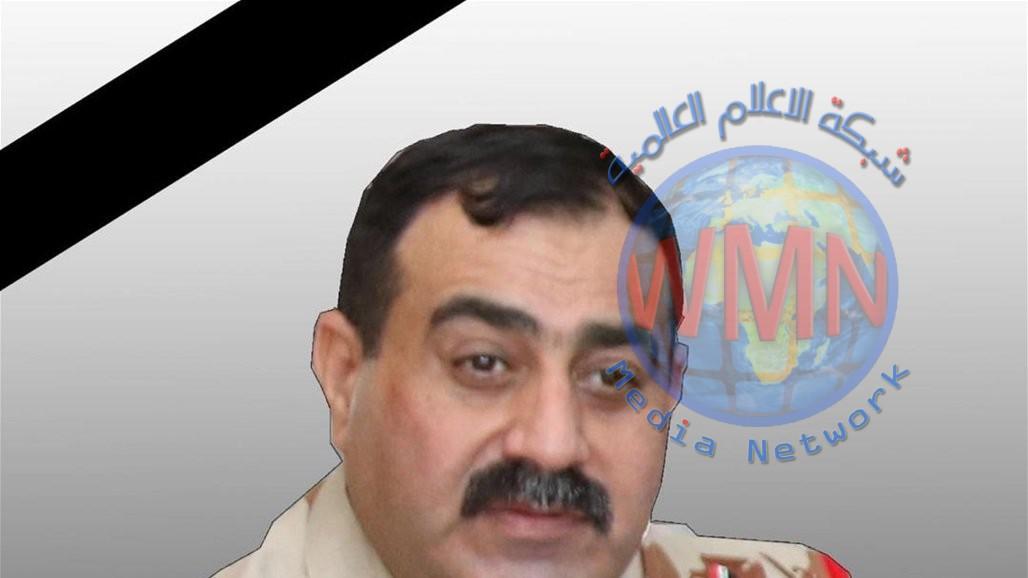 وزارة الدفاع تنعى أمين سر التدريب في الوزارة الذي توفي بكورونا