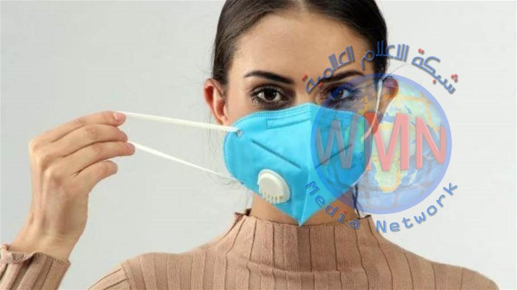 مع اقتراب فصل الشتاء… 3 خطوات أساسية للحدّ من تفشي الانفلونزا