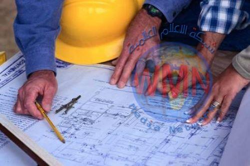 مهندسون من كربلاء يشكون تأخر تعيينهم: الكتاب في مكتب الوزير