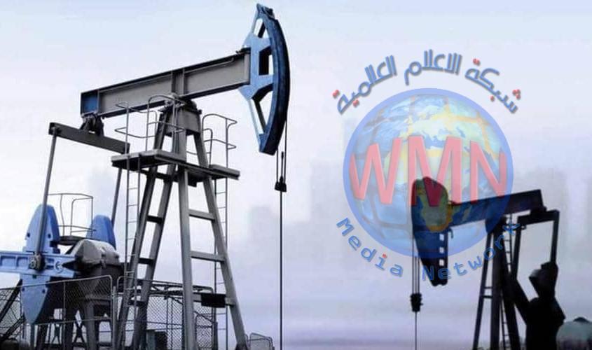 النفط يرتفع بعد انخفاضه بنسبة 5٪