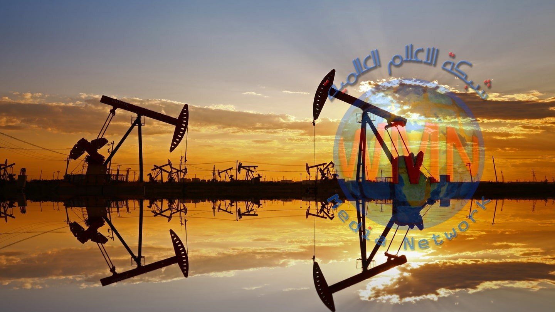 النفط مستقر بفضل آمال تحفيز أميركي لكن مخاوف الطلب مستمرة