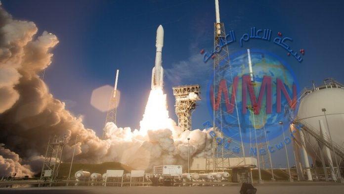 مصر: التخطيط لإطلاق قمرين صناعيين جديدين إلى الفضاء