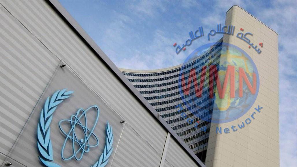 الطاقة الدولية: سوق النفط ستعاني ضربة طويلة الأمد من فايروس كورونا