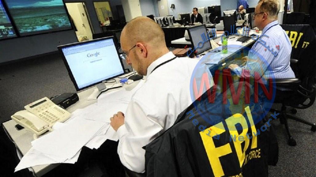 مكتب التحقيقات الفيدرالي يعلن عدم توصله لسبب انفجار مرفأ بيروت