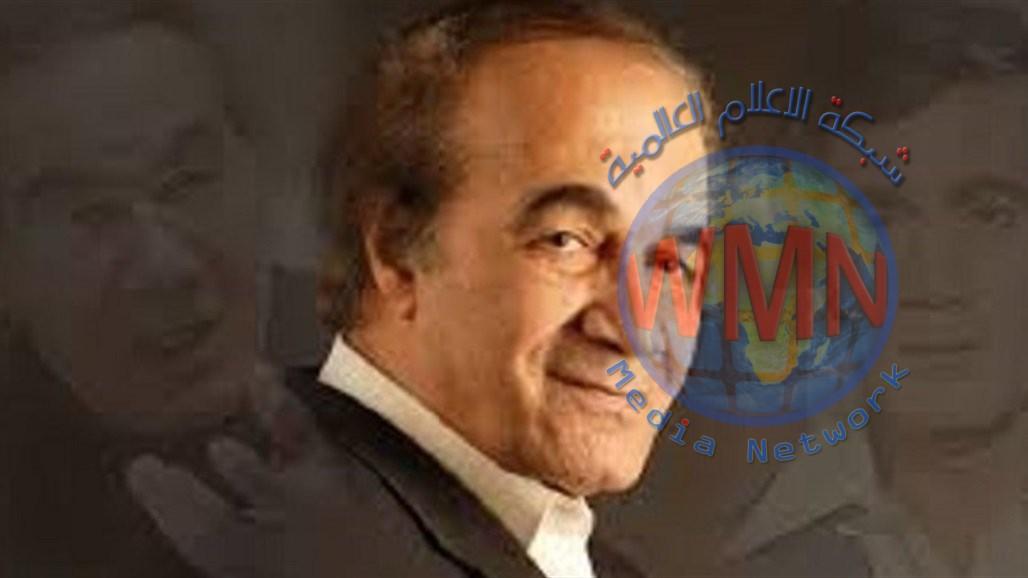الأعلى أجراً بين أبناء جيله… تعرف الى الراحل محمود ياسين!
