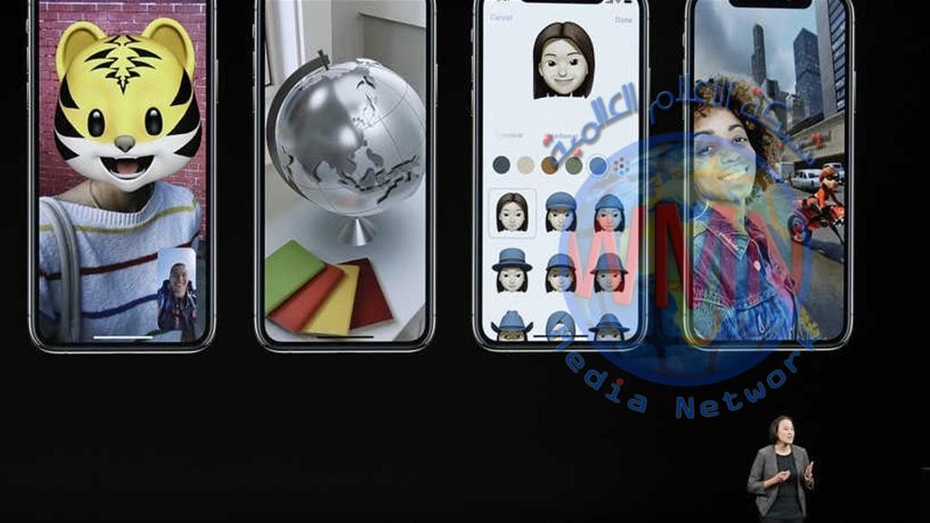 هكذا يغير آيفون 12 علاقة تصميم الهواتف الذكية بالنساء