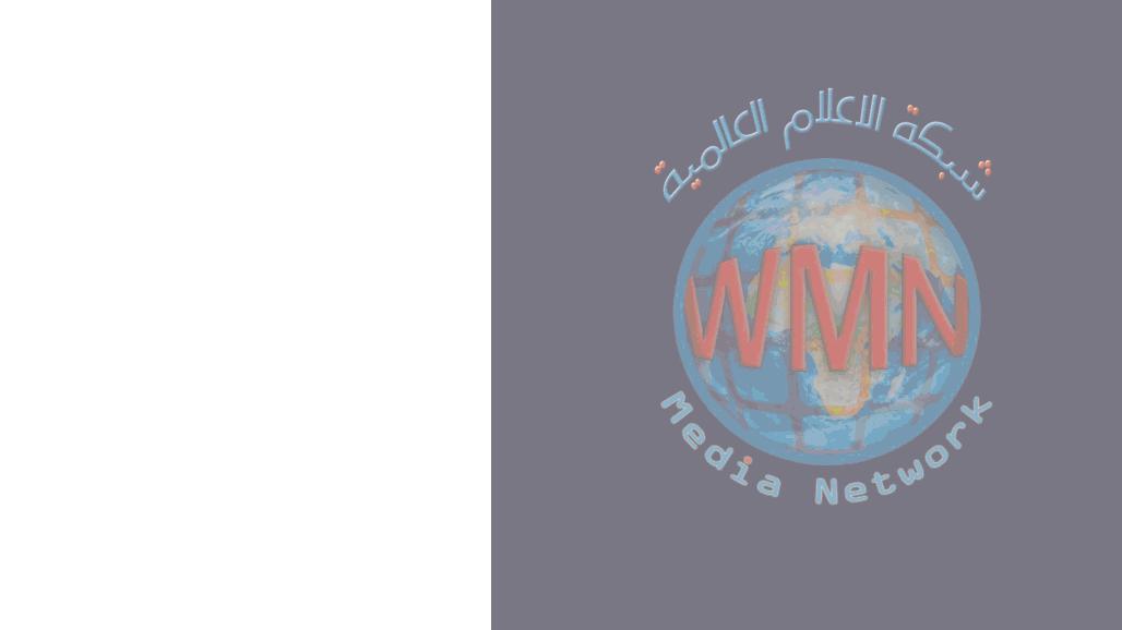 بالصورة: للمرة الأولى في دولة عربية… رحلة جوية طاقمها من النساء فقط!