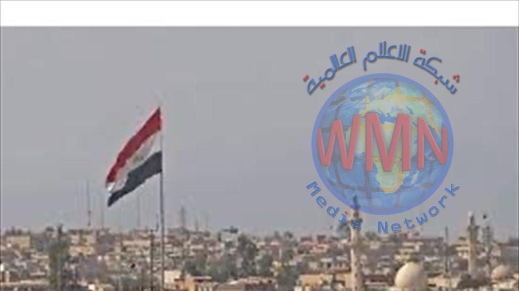 """بغداد خارج سباق """"أفضل مدن العيش"""" في عام 2020"""