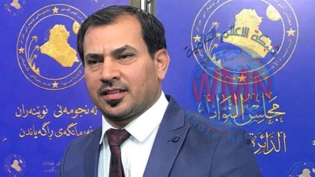 """البرلمان يعتزم مفاتحة """"فيسبوك و تويتر"""" لفتح مكاتب لها بالعراق"""