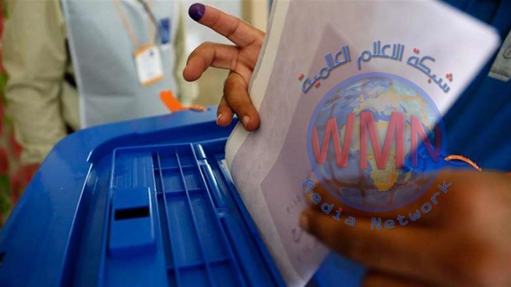 نائب: بعض القوى تدير حوارات بشأن توزيع الدوائر الانتخابية بغرف مظلمة