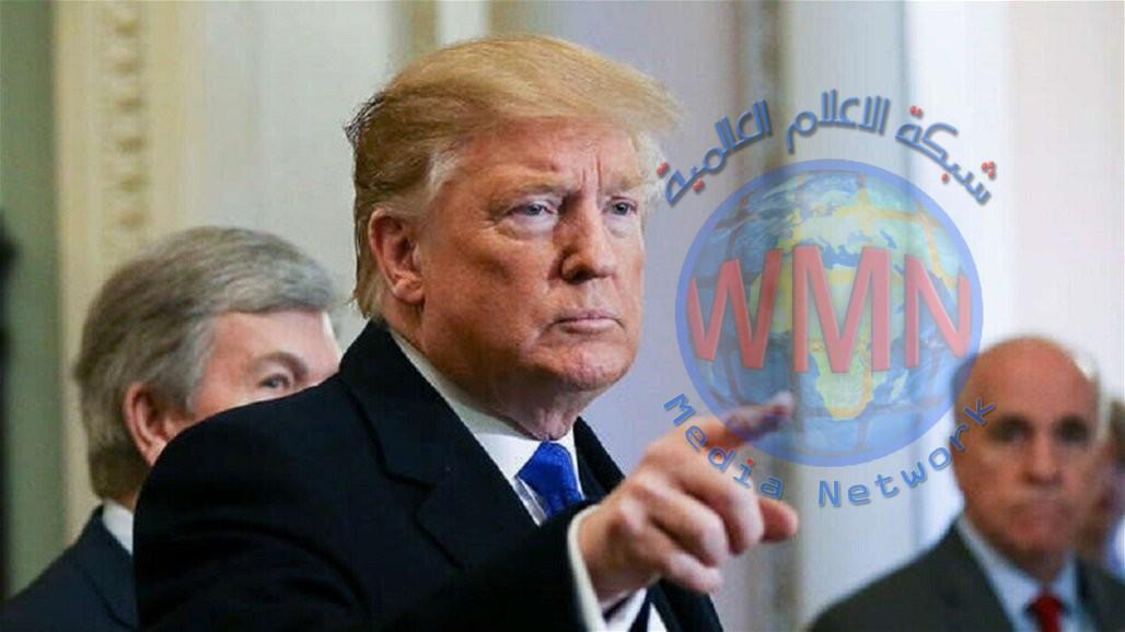 القضاء الأميركي يقبل طلبات استئناف ترامب بشأن السياج الحدودي مع المكسيك