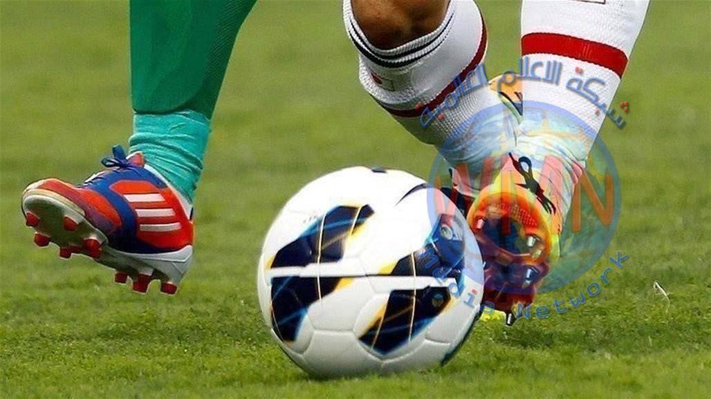بالصورة… مباريات الجولة الأولى من دوري الكرة الممتاز 2020/ 2021
