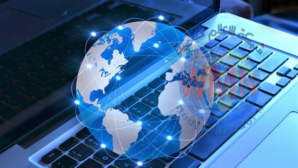 تصنيف الدول المتقدمة تكنولوجياً لعام 2020 يخلو من اسم العراق