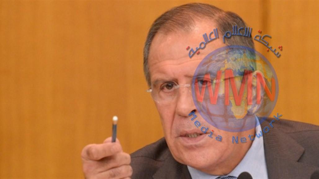 موسكو تدعو أنقرة لاستخدام نفوذها لوقف إطلاق النار في قره باغ