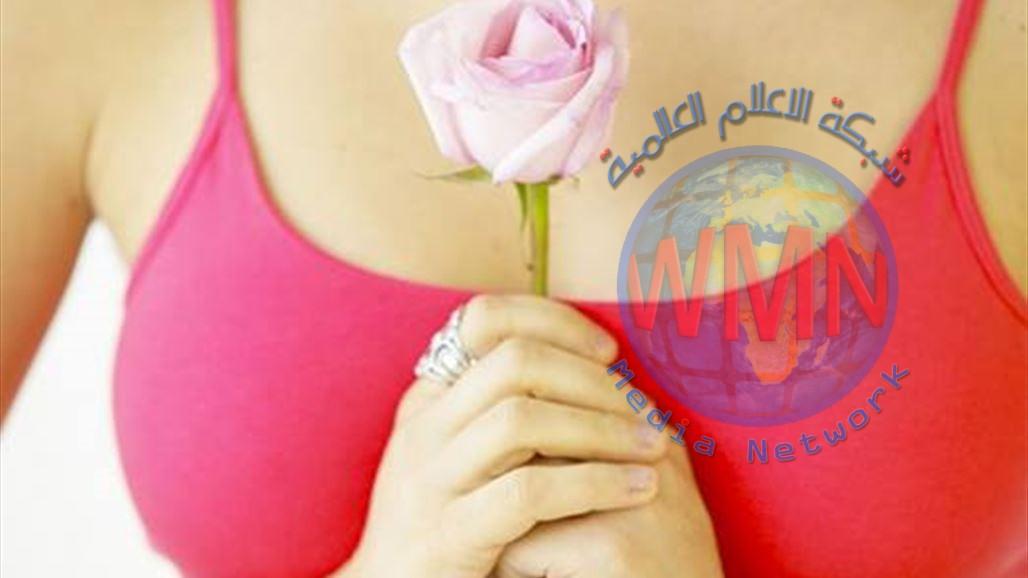 4 علامات بسيطة لا تعرفينها تدلّ على الإصابة بسرطان الثدي
