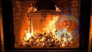 انتحار شابة حرقا داخل منزلها شمالي بغداد