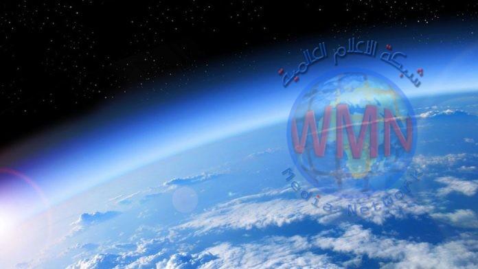 اكتشاف جسم غامض أكبر بـ 25 مرة من كوكب الأرض بالقرب من الشمس