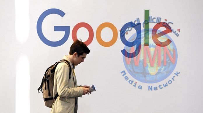 قرار صادم جديد من غوغل… حساباتك مهددة بالحذف