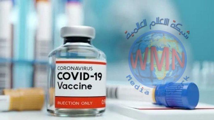 """عالم : المرضى الذين لا يعانون من أعراض """"كوفيد-19"""" يشكلون 20-40 %"""