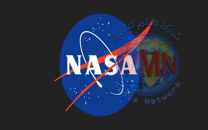 ناسا تقرّ مشروعا لنقل عينات صخور المريخ إلى الأرض