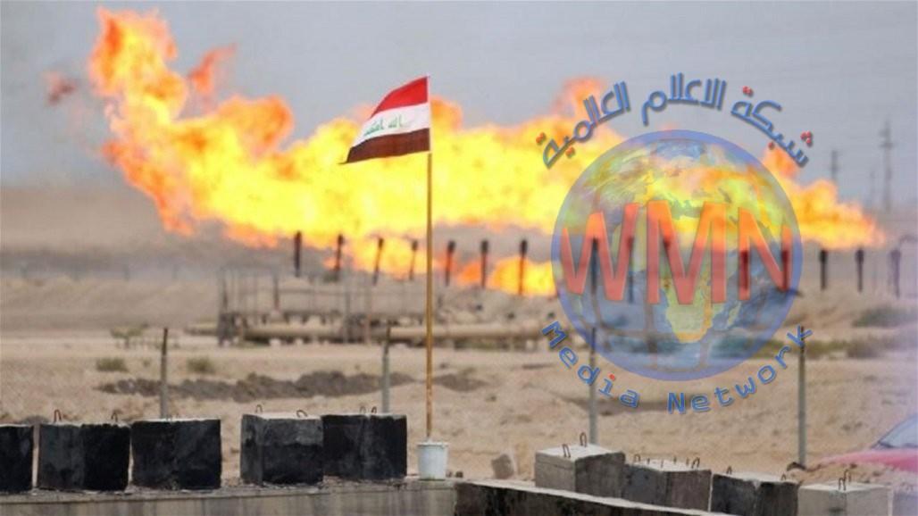 سومو: سعر برميل النفط المصدر للأردن بلغ 24 دولاراً