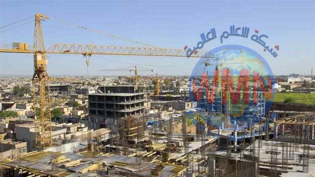 اكثر من 30 مشروعا استثماريا للعراق بالاشتراك مع الدول العربية