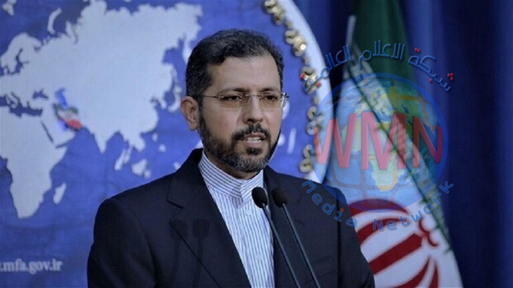 إيران: لا يمكن التفاوض من جديد بشأن الاتفاق النووي