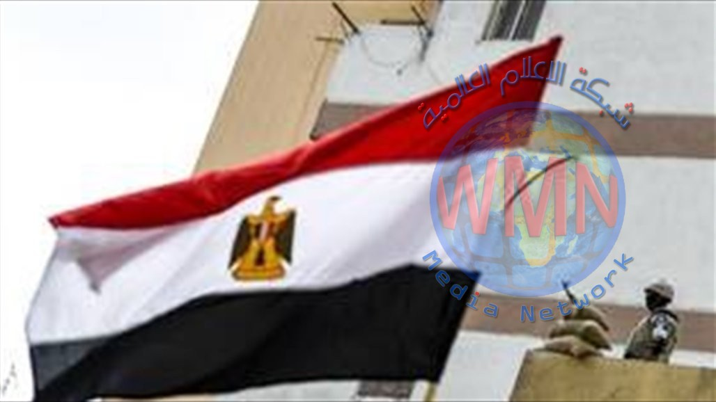 مصر: تصاعد خطاب الكراهية ضد الإسلام أسهم بوقوع ضحايا من الأبرياء