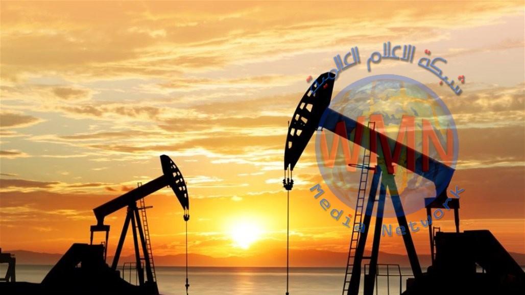 العراق يحقق إيرادات تجاوزت ثلاثة مليارات دولار من تصدير النفط الشهر الماضي