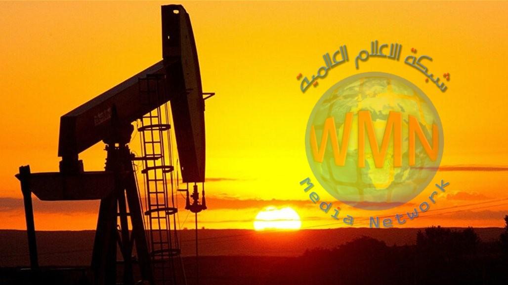 قفزة في اسعار النفط