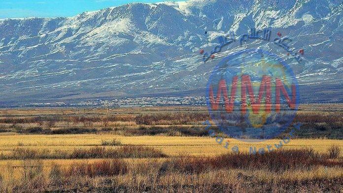 موسكو : بدء انتشار قوات حفظ السلام الروسية على خطوط التماس في قره باغ